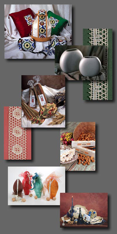 Fotografia industriale cuneo pubblicizzare un prodotto for Termosanitaria bra